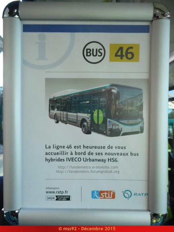 [RATP] Urbanway - Page 2 509118DSCN1896