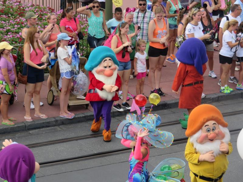 Walt Disney World + Universal Studios + Sea World + Busch Gardens Summer 2014 - Page 4 509171IMG0978