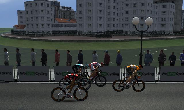 Tour de France / Saison 2 509271PCM0008