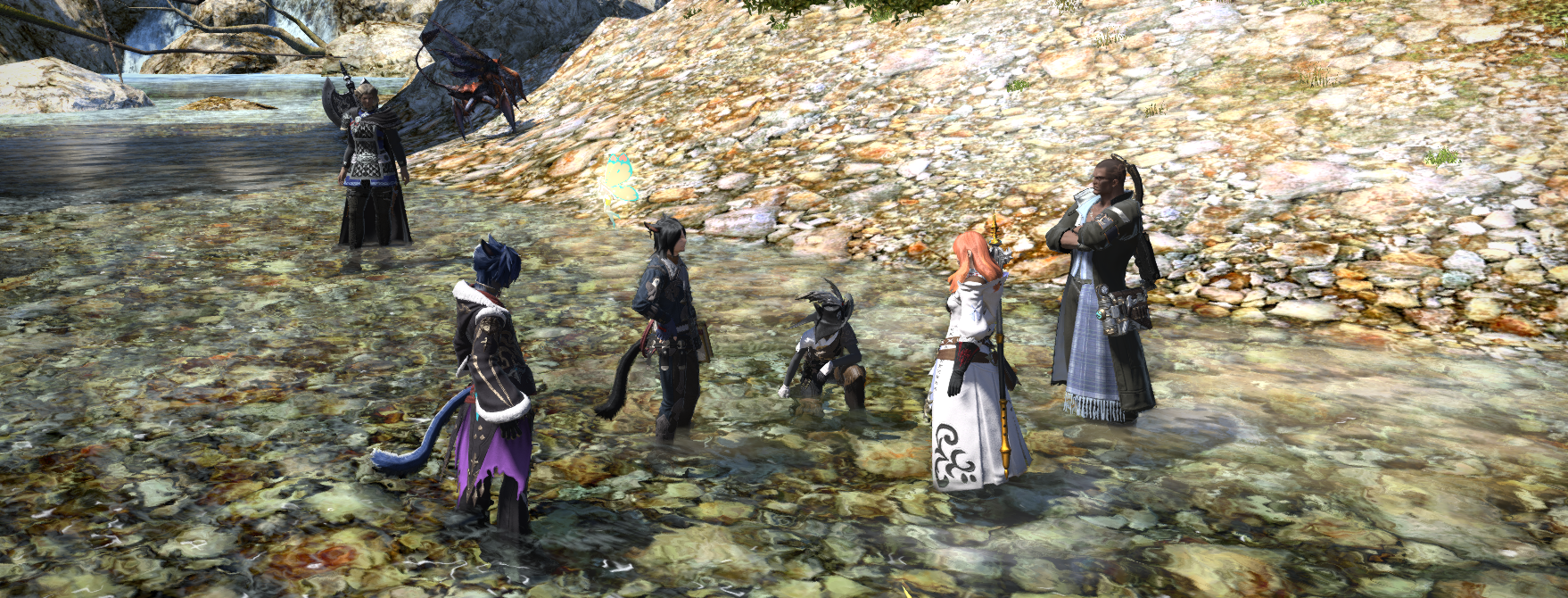 Une chasse particulière Δ Off ; Nathael Greystone 509394ffxiv02102016154550