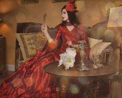 Lilith de Choiseul 5094117722