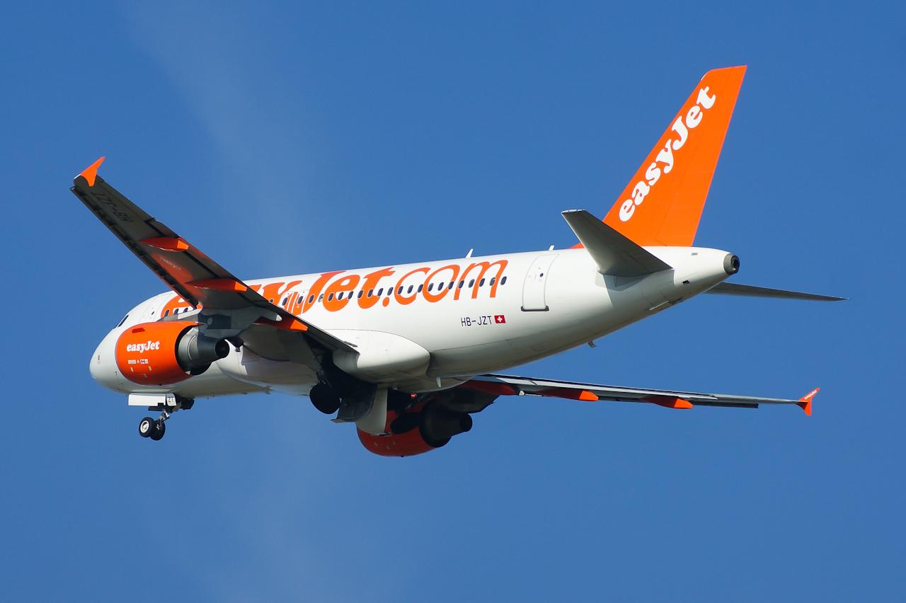 EuroAirport BSL/LFSB  by Antoine35 50956308032014DSC04563