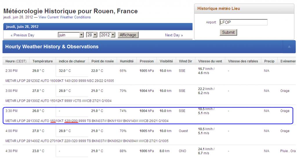 2012: le 28/06 à 15h13 - Un phénomène ovni insolite - Rouen-Petit-Couronne - Seine-Maritime (dép.76) - Page 3 509581NI76002