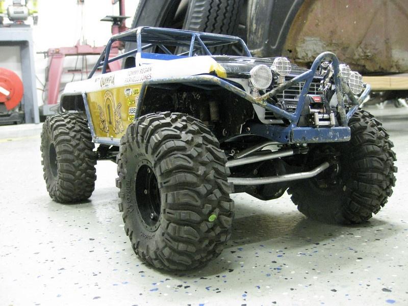 different tests de pneus 5096321214296617EnBdWL