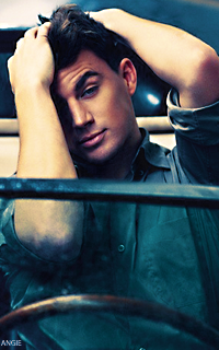 Ma petite galerie des horreurs - Page 3 509824Channing2