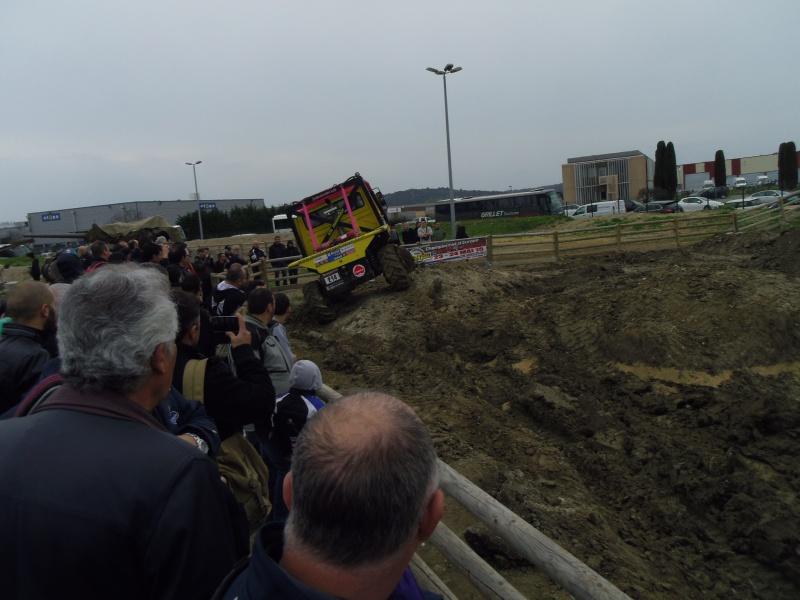 Photos d'unimog  Motor festival Avignon (84) 509939avignon2015Samedi332