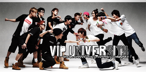 [VIP] Les Designs au fil des années 510048bannop