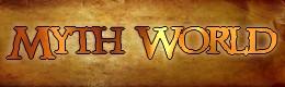 Mythworld 510425boutonMW260pxsur80