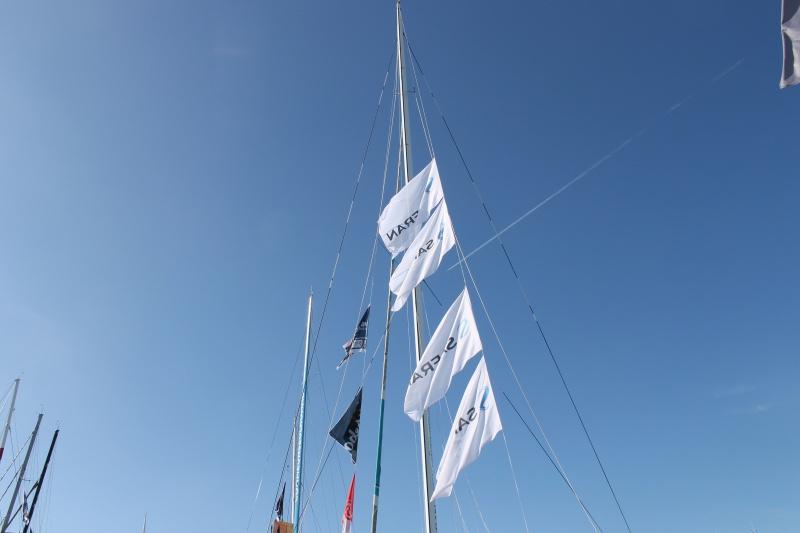 Visite du village et du ponton du Vendée Globe le 25/10/16 510728IMG4489