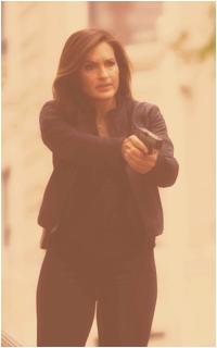 Inspecteur Kennedy