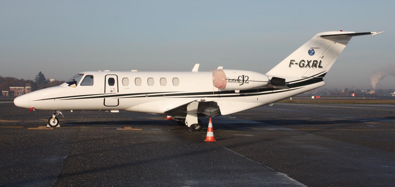 [BIZ JETS] L'Aviation d'Affaires de 2012... - Page 10 511001IMG2815