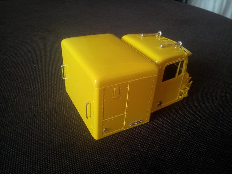 kenworth T900 australia 51114520130706200339