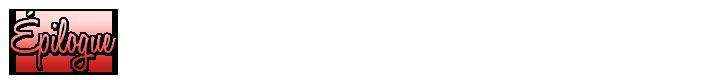 [SoulSilverShipping] Le Festival de Parmanie 511146Epilogue