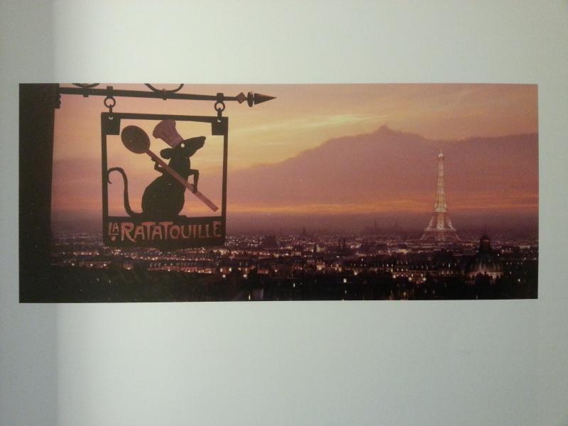 [Exposition] Pixar : 25 Ans d'Animation (Art Ludique - 2013) - Page 2 51138720131119202750