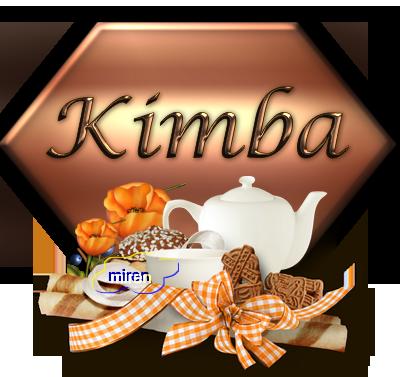 Nombres con K - Página 3 5114340Kimba