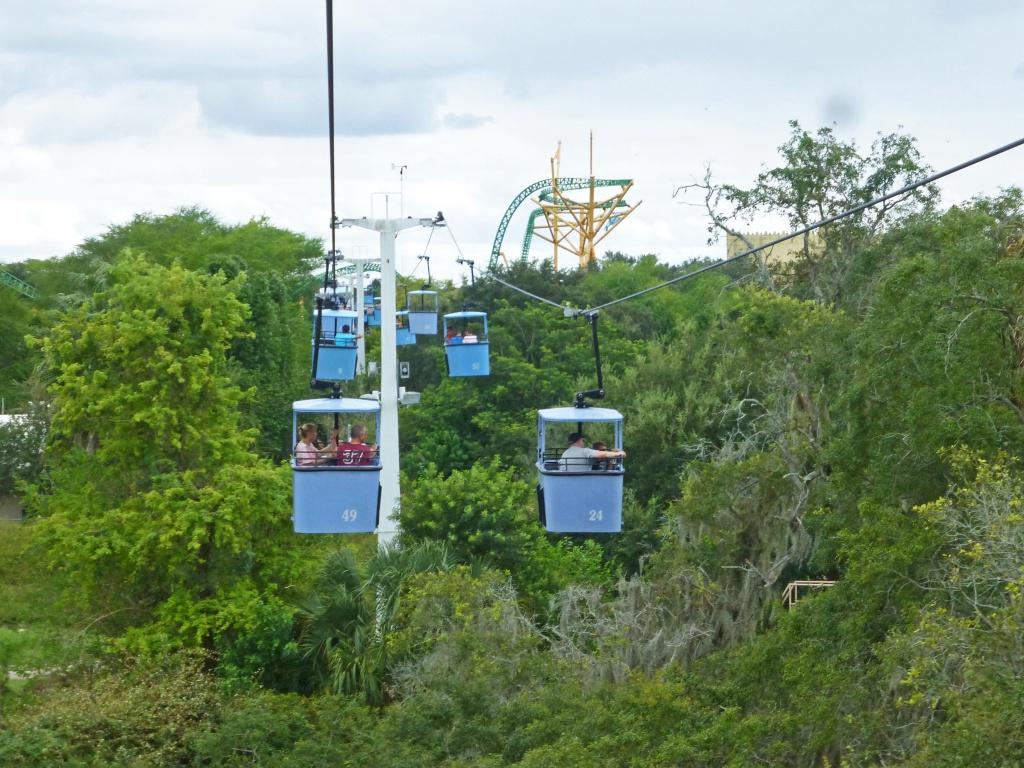 Une lune de miel à Orlando, septembre/octobre 2015 [WDW - Universal Resort - Seaworld Resort] - Page 11 512043P1180272