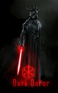 Dark Daror