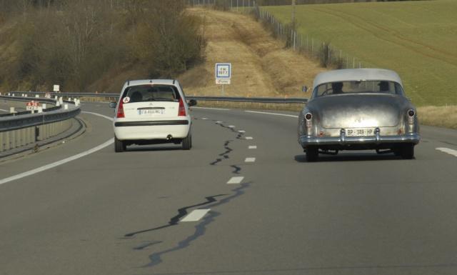Oldsmobile 1950 - Page 6 512425FVE017201