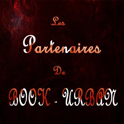 L'Univers Des Livres - Portail 512507part