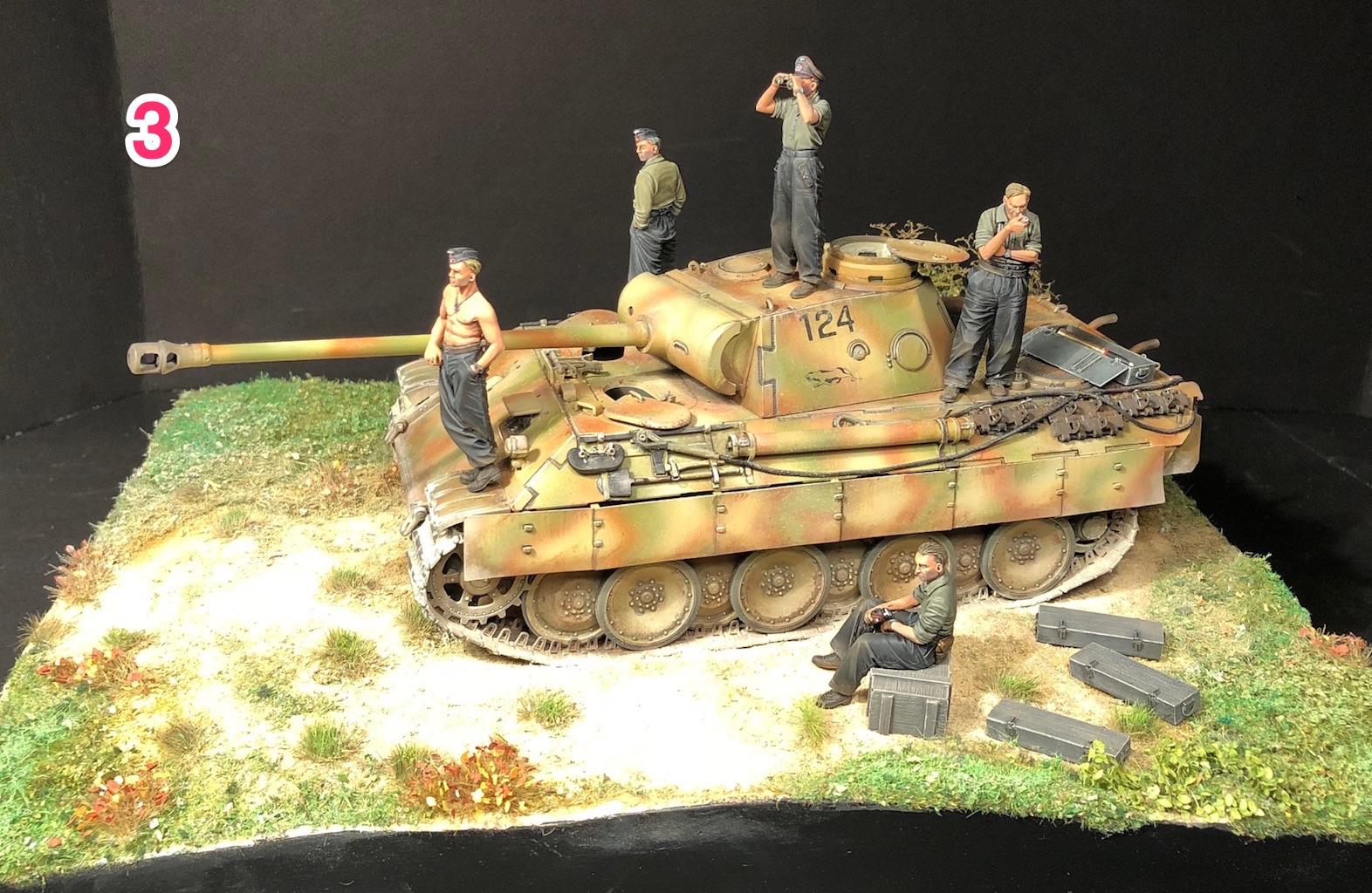 Sd.Kfz.171 Panther D - Page 3 512573PantgerDSC3