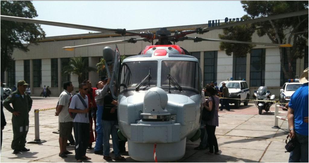 معرض الجيش الوطني الشعبي +الصناعة العسكرية الجزائرية -متجدد - صفحة 2 512945wwwww