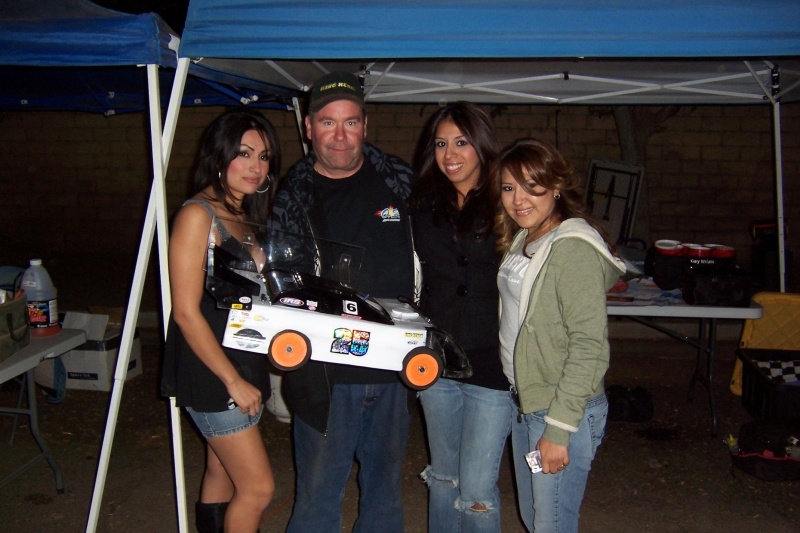 Auto RC-Girls - Page 4 5130381001126