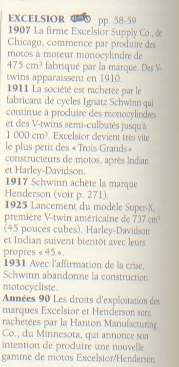 Excelsior  français 513057Numriser4