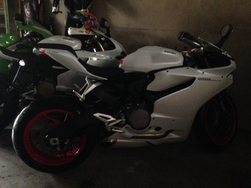 DUCATI 899 Panigale et future 959 ? - Page 8 513068IMG0552