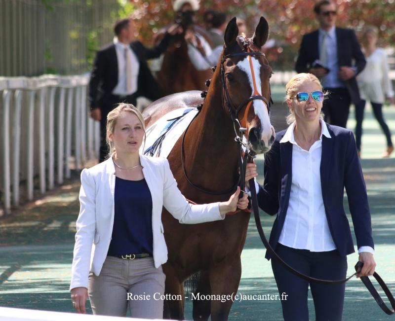 Photos Chantilly 6-05-2016 5134435J6A0934