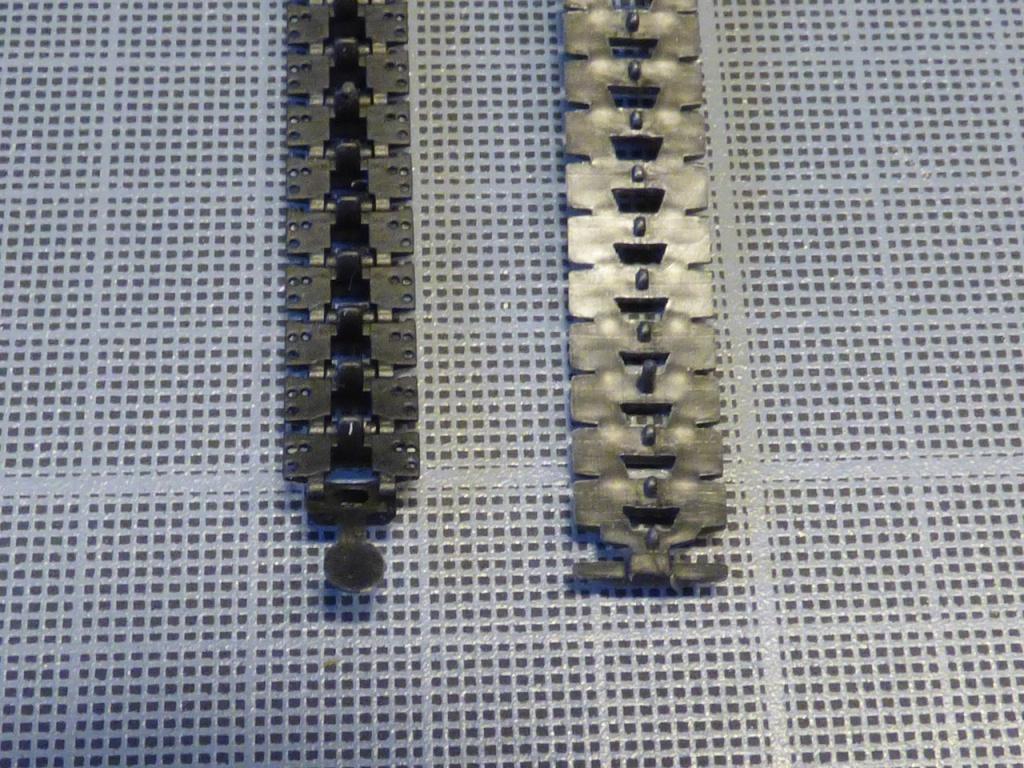 sdkfz - SdkFz 251 / 9  Tamiya / AFV 513448P1050965Copier