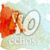 ❖ LA ROUE A ECHOS ❖  - Page 2 5137578640