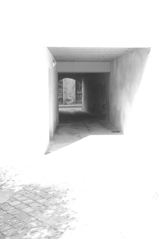 Passage de la surexposition fatale 513777SDIM1149surex