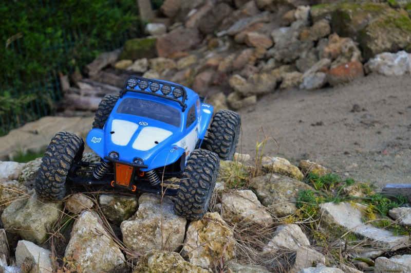 My Axial EXO Terra Buggy - Page 5 513817DSC0381