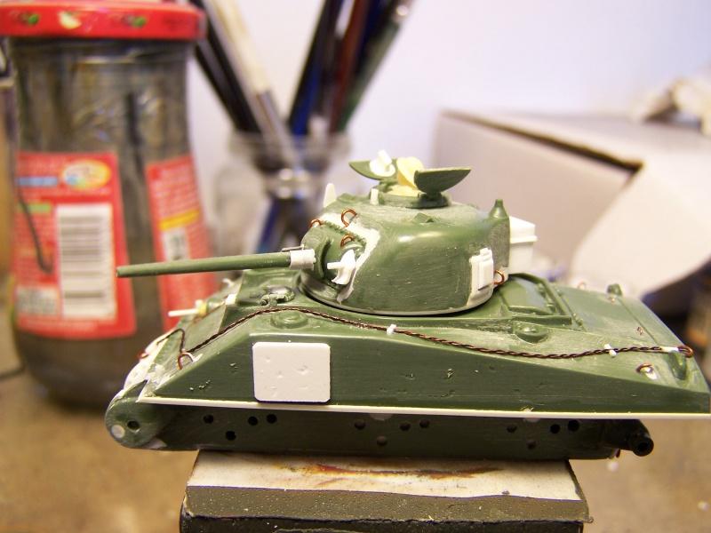 Sherman 1( britannique) 514033sherman1c009