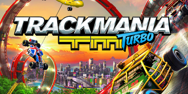 Trackmania Turbo 514033trackmaniaturbotelecharger