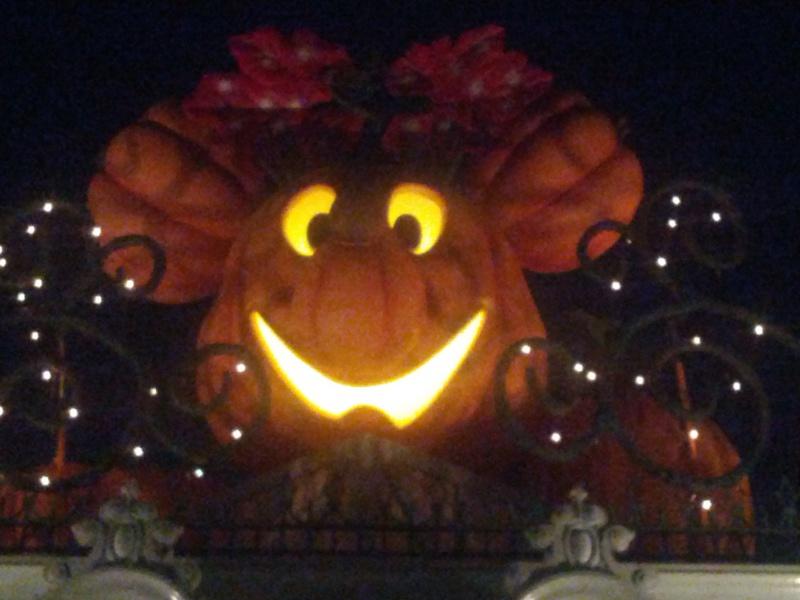 Disneyland Resort (Californie)et Universal Studio Hollywood du 29/10/2012 au 09/11/2012  514112f234168992