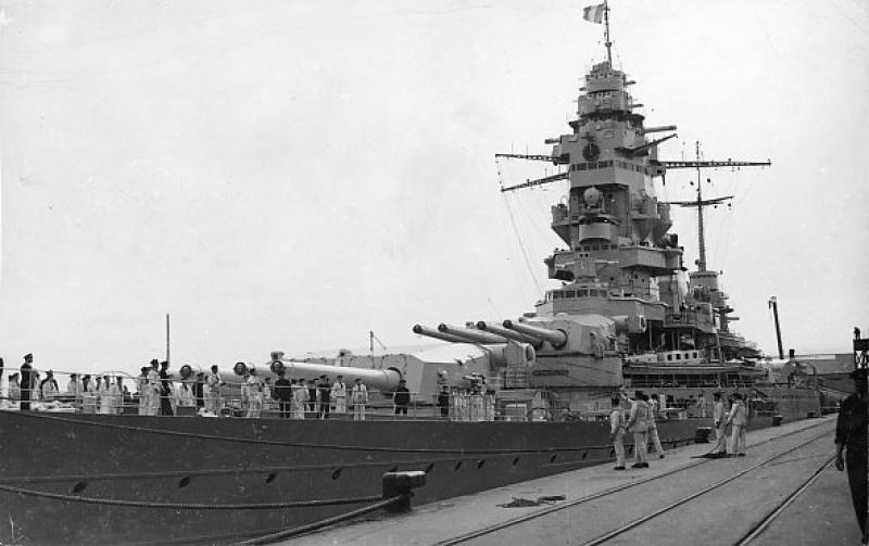 Dunkerque 1939 1/400 514218dunq10