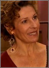 Mirta Torres