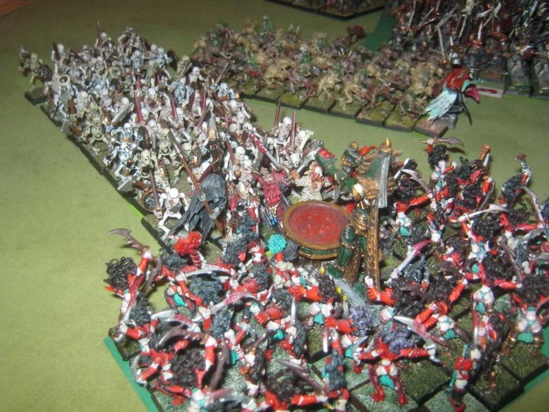Méga bataille en 3 parties, pour une mini campagne 514955IMG1558