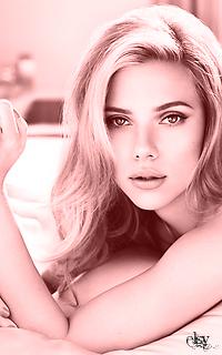 Scarlett Johansson - 200*320 515094Scarlett25