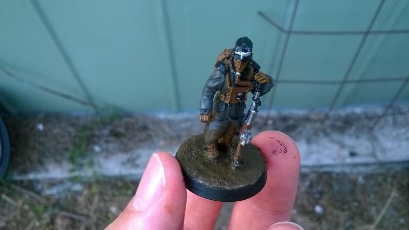 Death Korps of Krieg de Nico. ! 515162WP20140825038