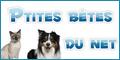 Devenir partenaire avec Ptites bêtes du net  515300logo