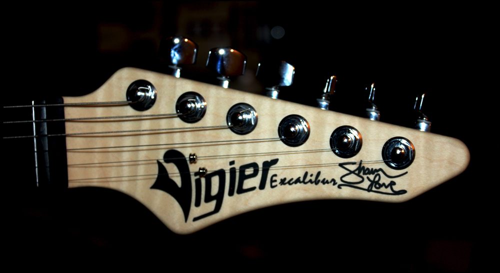 *** Vigier User Club *** - Page 4 515342964