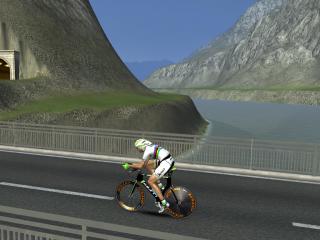 Giro - Tour d'Italie / Saison 2 515456PCM0038