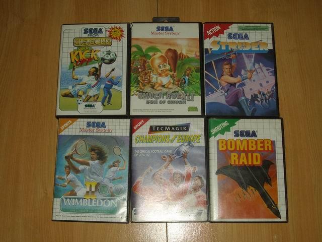 Sega c'est plus fort que toi 515794100621032740871636