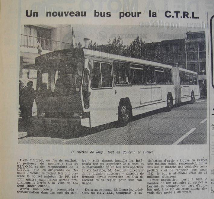 Fil de discussions parc CTRL Lorient - Page 5 515962PR180