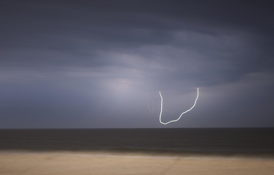 Orage dans la nuit du 16 au 17 Juin 2013 - de Lacanau (33) 516203DSC0019redi