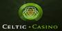 celtic-casino