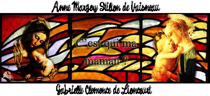 Les fresques (bannière) et portraits (Avatar) 516563Bancopie