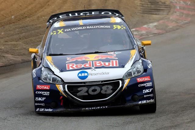 Rallycross - Rendez-vous en Argentine pour les PEUGEOT 208 WRX ! 516718wrx201610150053